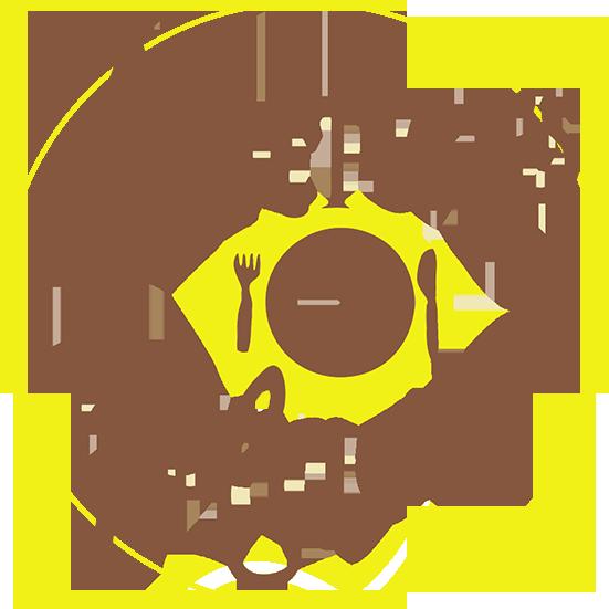 Annas Place